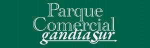 Parque Comercial GandiaSur